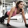 Động tác giúp ngực căng tràn sức sống
