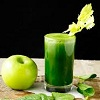 Kết thân với táo giúp ngực nở nang