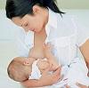 Ngực đẹp dành cho phụ nữ sau khi sinh