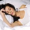 Ngủ đúng để ngực khỏe và đẹp